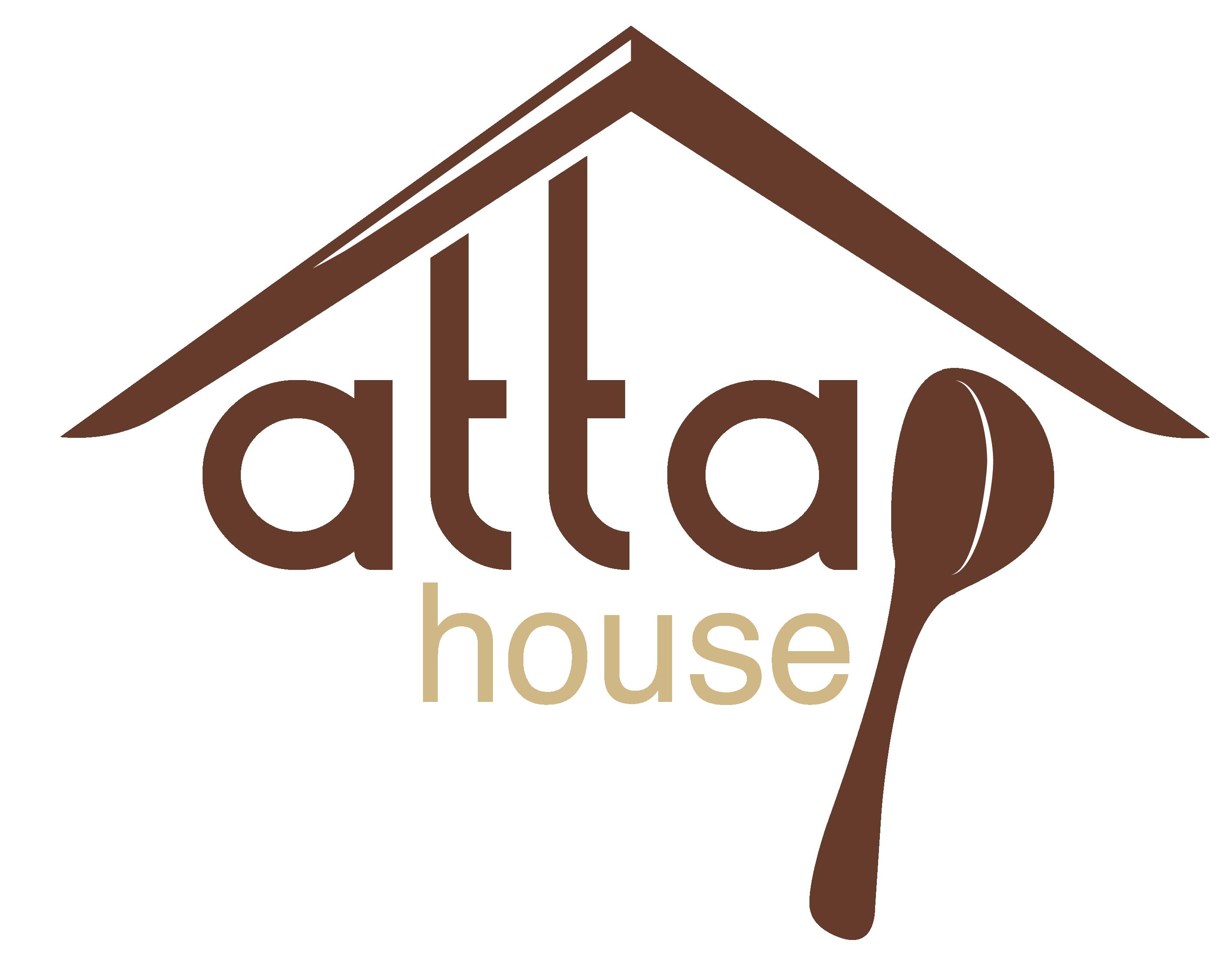 Attap House Logo-01